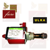 Vibration pump ULKA EX5, exit in Brass