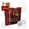 Coffee pods Ese mixture Espresso Bar