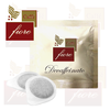 Blend Decaffeinated coffee pods Caffè fiore