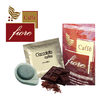 Caffè fiore Coffee Pods flavored chocolate