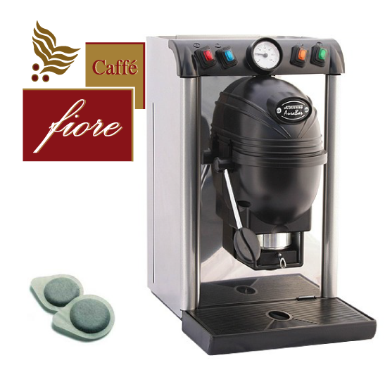 best capsule coffee machine for office