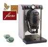 Coffee Machine Didiesse Aura