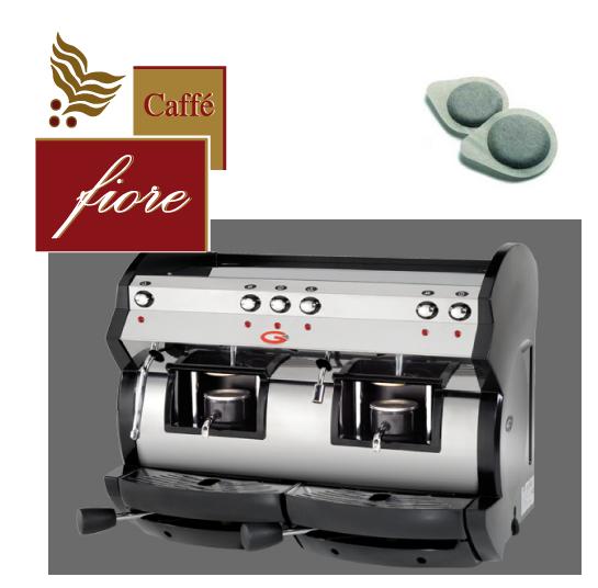 pris nespresso kaffemaskin